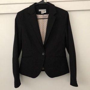 H&M Blazer - Blazer - 8 - EUC